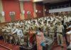 सडक़ दुर्घटना से बचने के लिए नियमों की पालना जरूरी : एसपी यमुनानगर