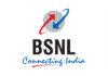 bsnl logo broadband haryana ब्रॉडबैंड हरियाणा