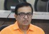 Yamunanagar Hulchul Deputy Commissioner Yamunanagar DC Yamunanagar