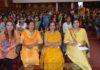 yamunanagar hulchul dav college for girls yamunanagar (2)