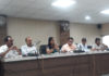 yamunanagar hulchul deputy commissioner