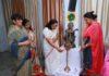 yamunanagar hulchul hindu