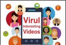 yamunanagar hulchul logo viral posts social media