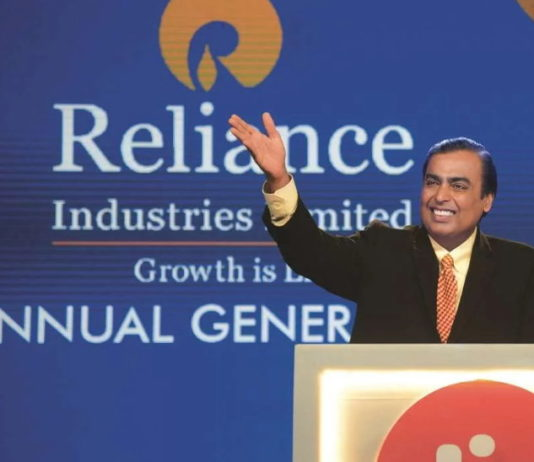 Reliance Jio Dhamaka, Jio2 Mobile, JioJigarFibar Broadband, JioJiga TV set launched