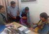 yamunanagar hulchul missing child dcpo